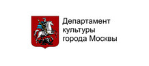 Moscow Department of Culture