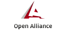 Open Alliance
