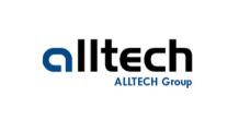Altech Group