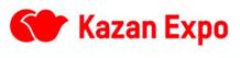 Казань Экспо