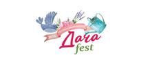 Дача Fest 2016