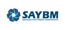SAYBM LLC