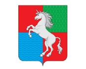Администрация городского округа Выкса