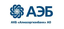 АКБ «Алмазэргиэнбанк» АО