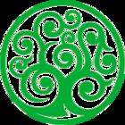 Некоммерческая организация  «Целевой фонд будущих поколений Республики Саха (Якутия)»