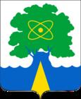 Администрация городского округа Дубна Московской области