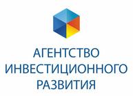 Агентство инвестиционного развития города Троицка Челябинской области