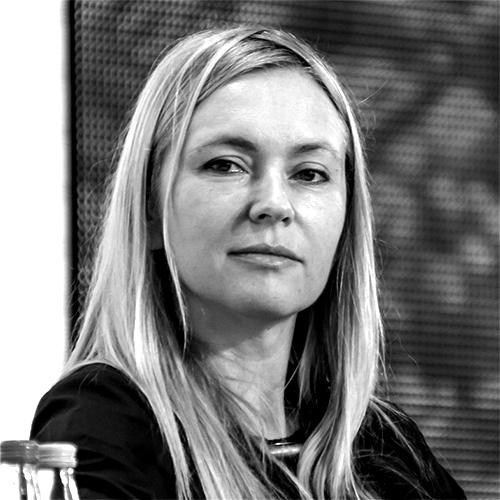 Ольга Алексакова