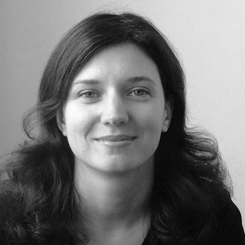Юлия Бурдова