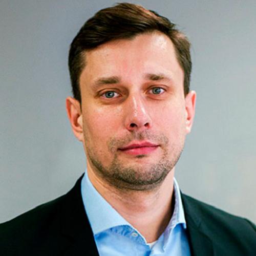Алексей Калачев