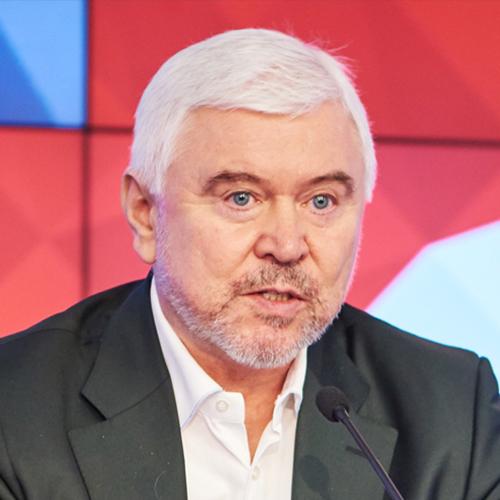 Максим Коробов