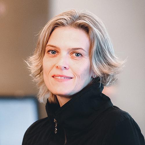 Anja Sofia Ehrenfried