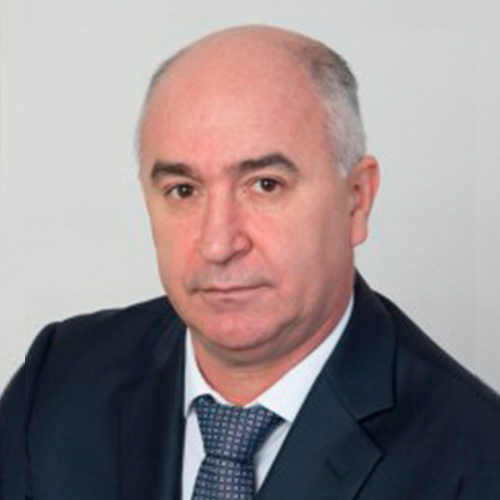 Igor Dyachenko