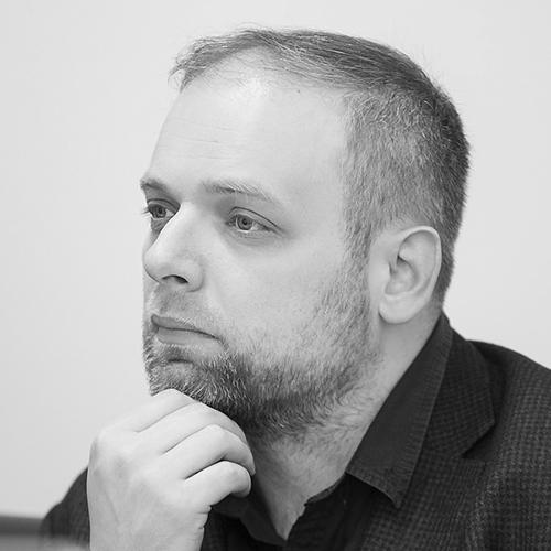 Владислав Кунин