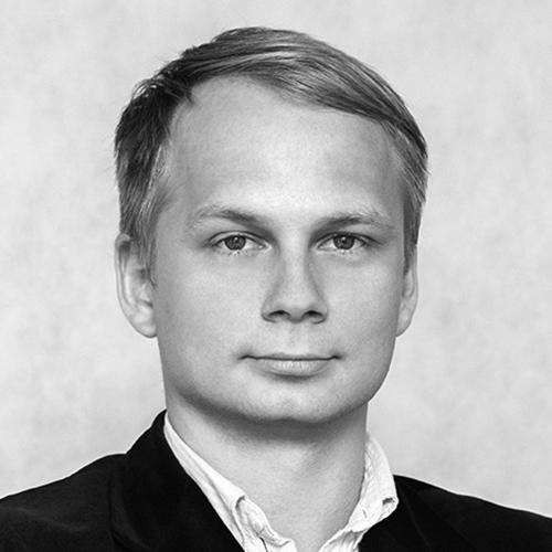 Станислав Гужов
