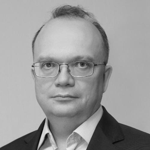 Айрат Нурутдинов