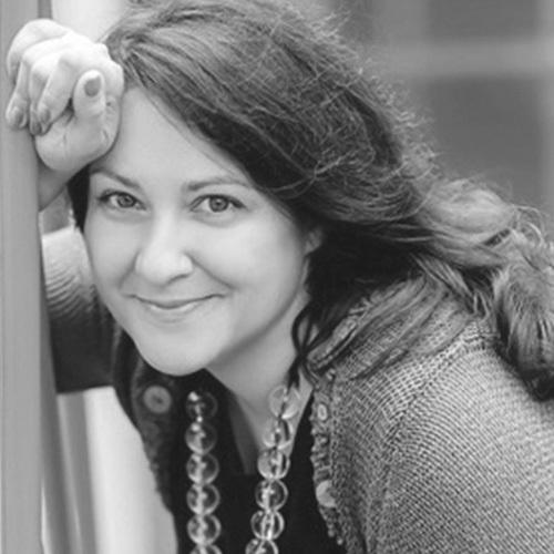 Yulia Zinkevich