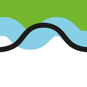 Открытый всероссийский конкурс на разработку бренда парка «Чёрное озеро»