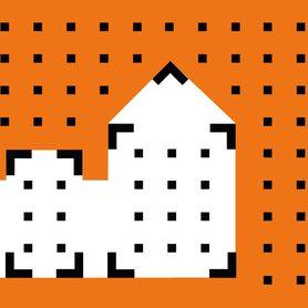 Исследование: 10 лучших практик жилищного строительства в регионах РФ: комфортная среда