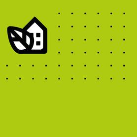 Открытый международный конкурс на разработку концепции и мастер-плана первого экорайона в Казани
